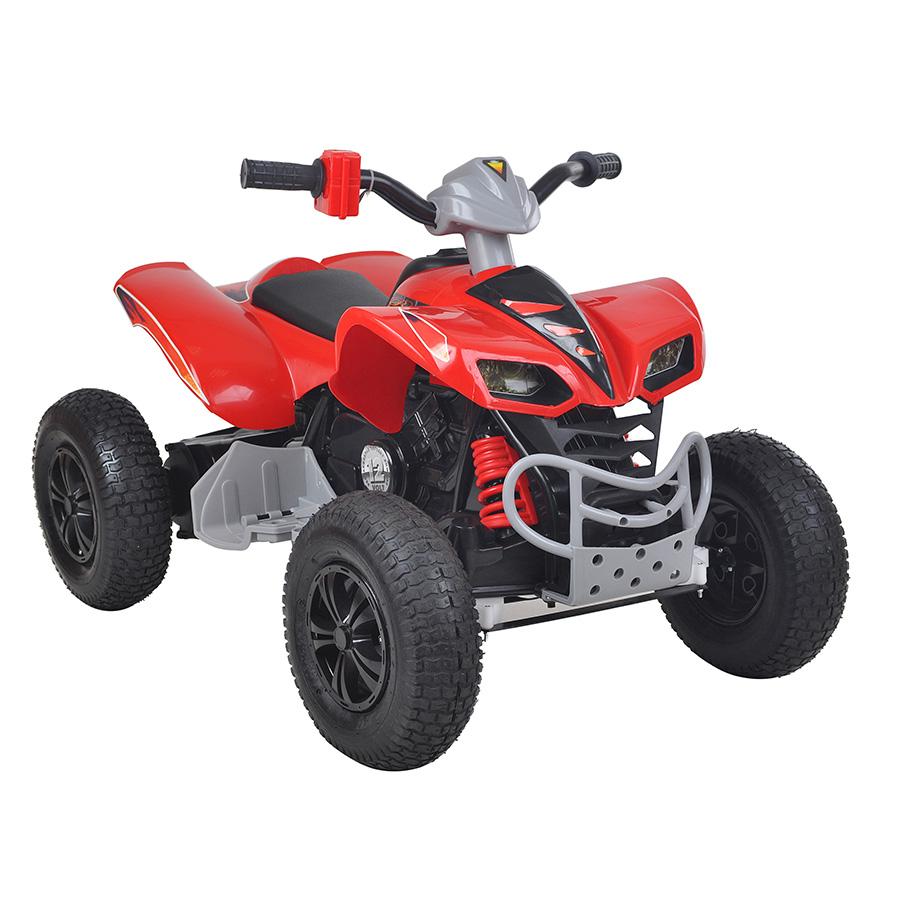 Картинки по запросу квадроцикл с надувными колёсами KL 789