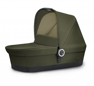 Люлька GB Platinum Maris Cot