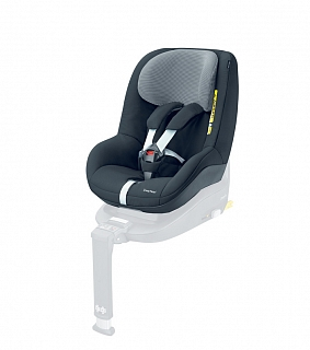 Автокресло Maxi-Cosi 2way Pearl 9-18кг